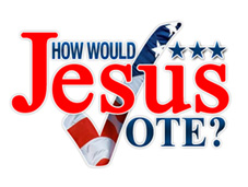 jesus_vote
