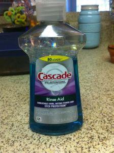 cascade5