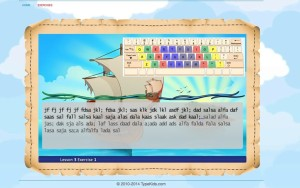 TypeKids-Online-Typing-Course-1024x643