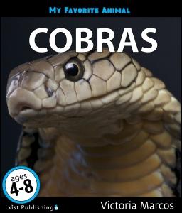 Cobras-copy