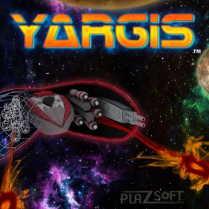 yargis