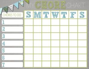 Chore-Chart-01a01 (1)