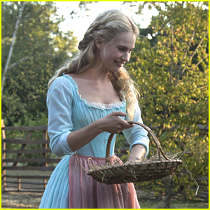 cinderella-new-teaser-stills-midnight