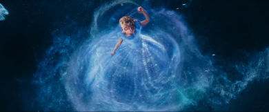 Cinderella's_Dress_2015