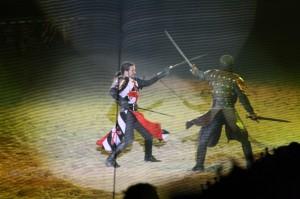 knight3