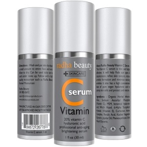 Radha-Vitamin-C-Face-Serum-25-per-cent