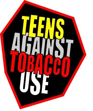 the effects of tobacco advertising on young people How advertising impacts smoking of tobacco advertising and endorsement on people be hard to quittobacco companies try to lure young people by.
