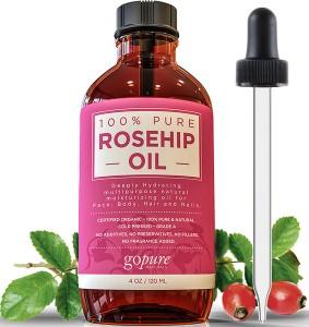 2-rosehip_grande