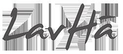 lavha logo