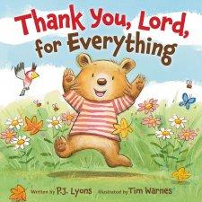 thankyoueverything