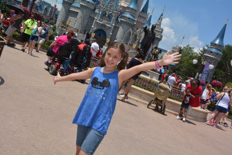 PhotoPass_Visiting_MK_7729725896