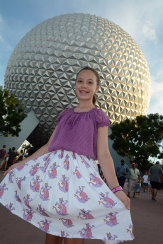 photopass_visiting_epcot_7815137318