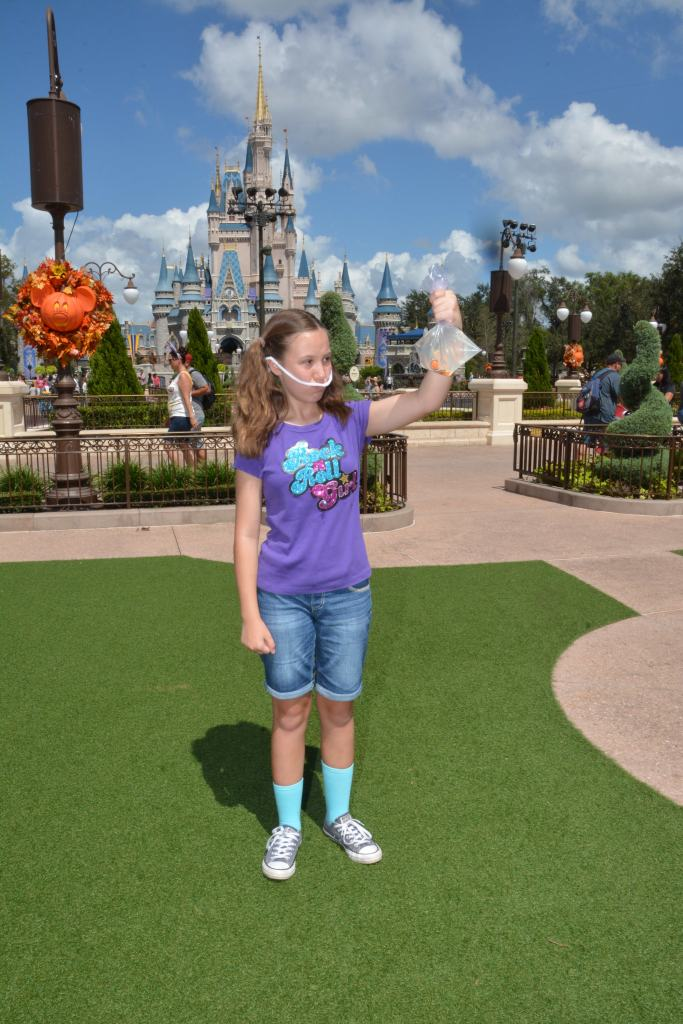 PhotoPass_Visiting_MK_405039826393