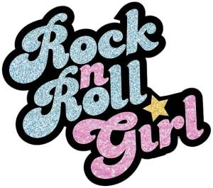 Rock-n-Roll-Girl-Darla-Sherman